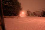 snow pics, 051