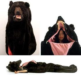 bear_bag