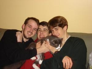 December 20, 2010 009